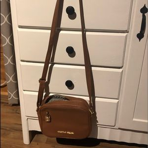 Christian Siriano Crossbody Purse